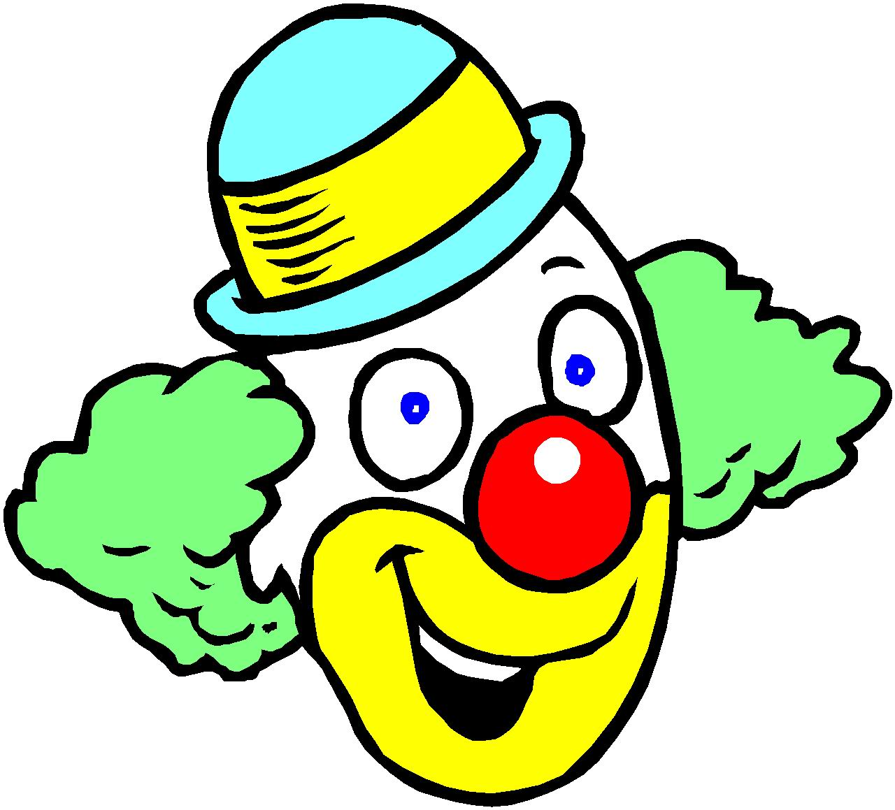 gallery for gt cartoon mouth clipart clown