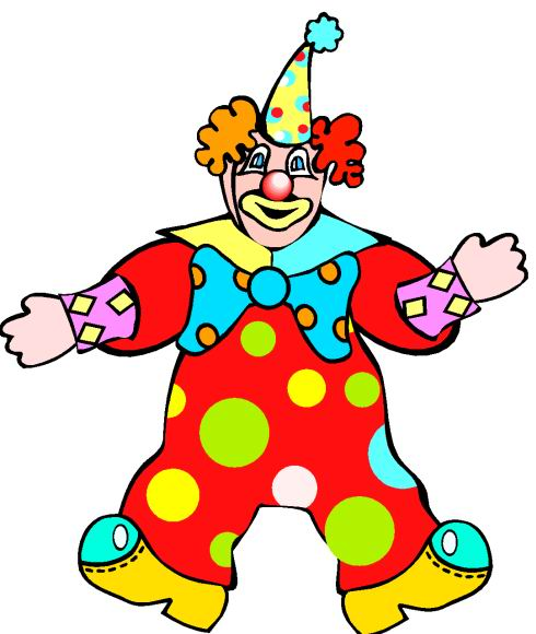 clip art entertainment clowns picgifs com rh picgifs com clowns clipart clown clip art images