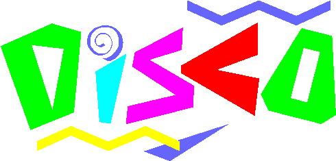 disco clip art entertainment picgifs com rh picgifs com disco clip art free disco clipart pictures