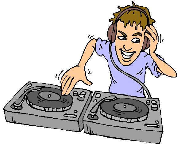 DJ Neutron