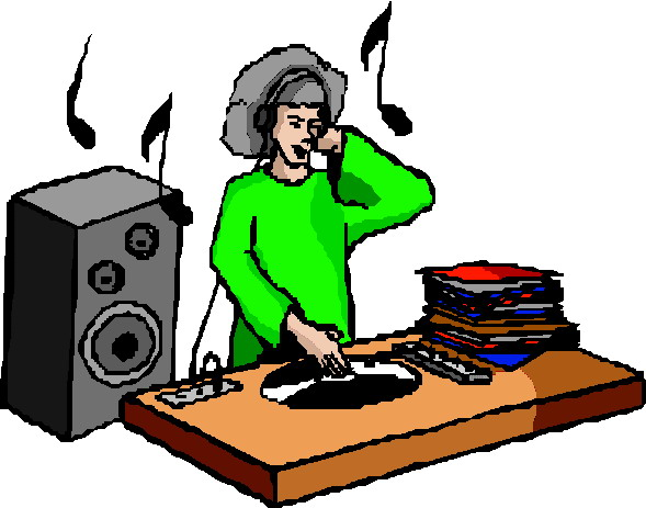 clip art entertainment dj picgifs com rh picgifs com dj clipart png dj clipart png
