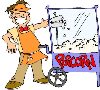 clip art clip art fair 911181 fair clip art county