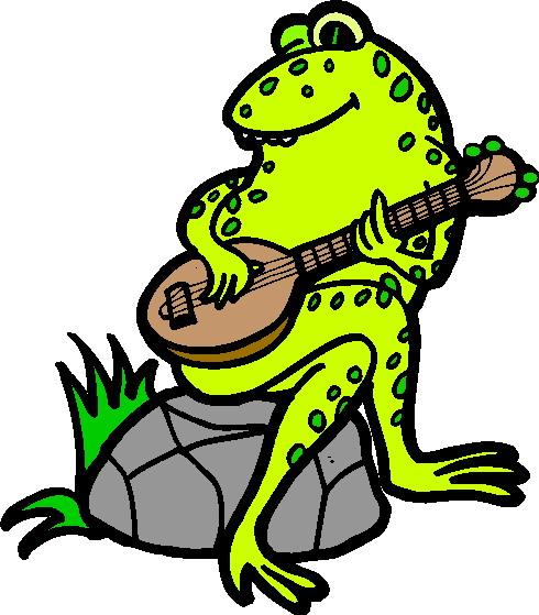 clip art entertainment music animals picgifs com