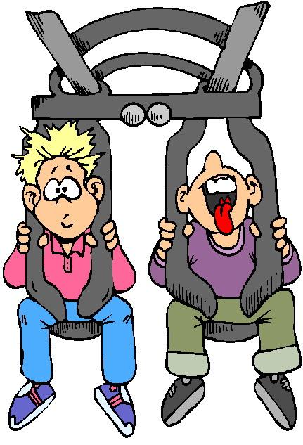 rollercoaster clip art entertainment picgifs com rh picgifs com roller coaster clipart animated roller coaster clipart png