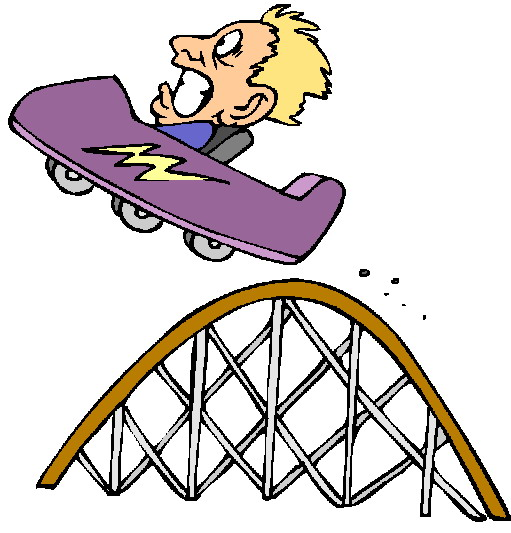 rollercoaster clip art entertainment picgifs com rh picgifs com roller coaster clipart free roller coaster clipart animated