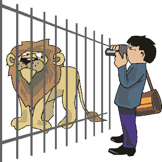 clip art entertainment zoo picgifs com rh picgifs com zoo clipart image zoo clipart for kids