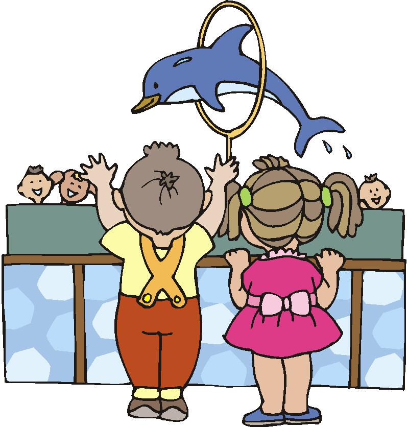 clip art entertainment zoo picgifs com rh picgifs com zoo clip art free zoo clipart image