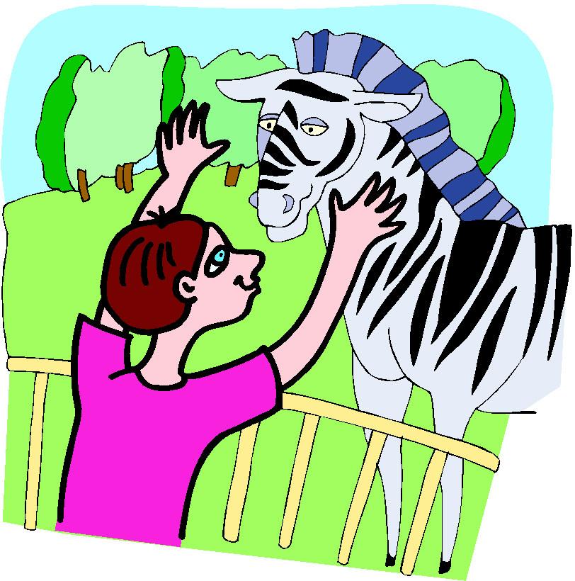 clip art entertainment zoo picgifs com rh picgifs com clip art zoo animal pictures clip art zombie