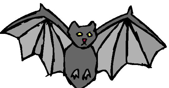 clip art farm bats picgifs com rh picgifs com clipart bars clipart batman