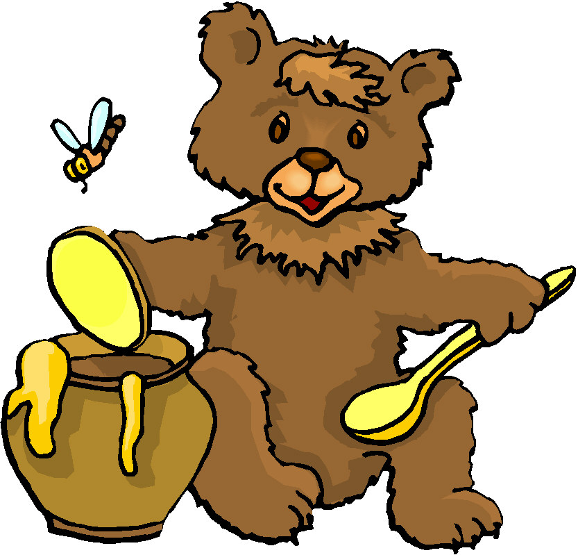 bears clip art farm picgifs com rh picgifs com bear clipart pinterest bears clip art and images