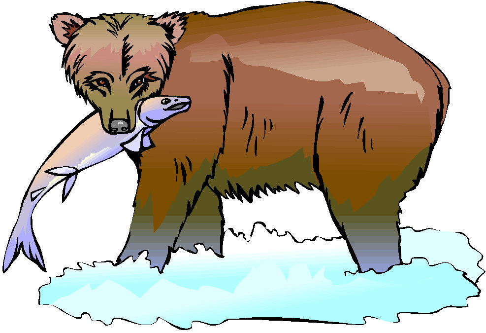 bears clip art farm picgifs com rh picgifs com clipart of bears hibernating clipart of bears free