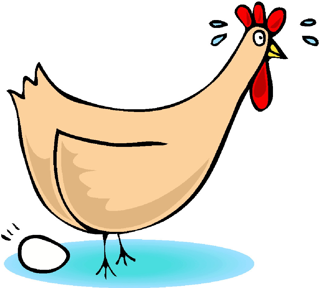 chicken clipart graphics - photo #34