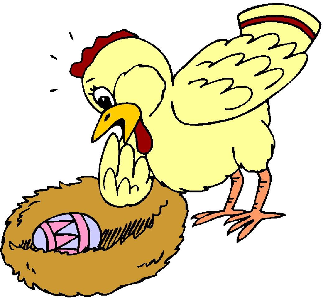 chicken poop clipart - photo #31