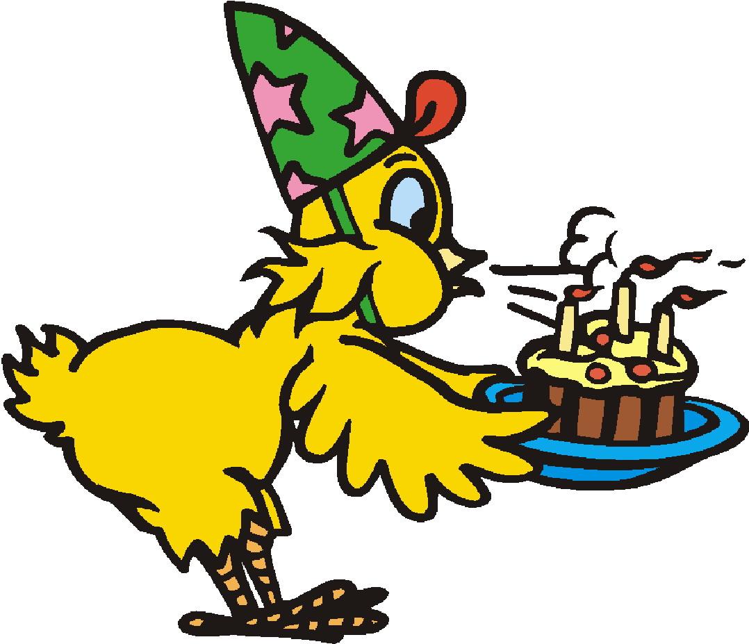 chicken poop clipart - photo #43