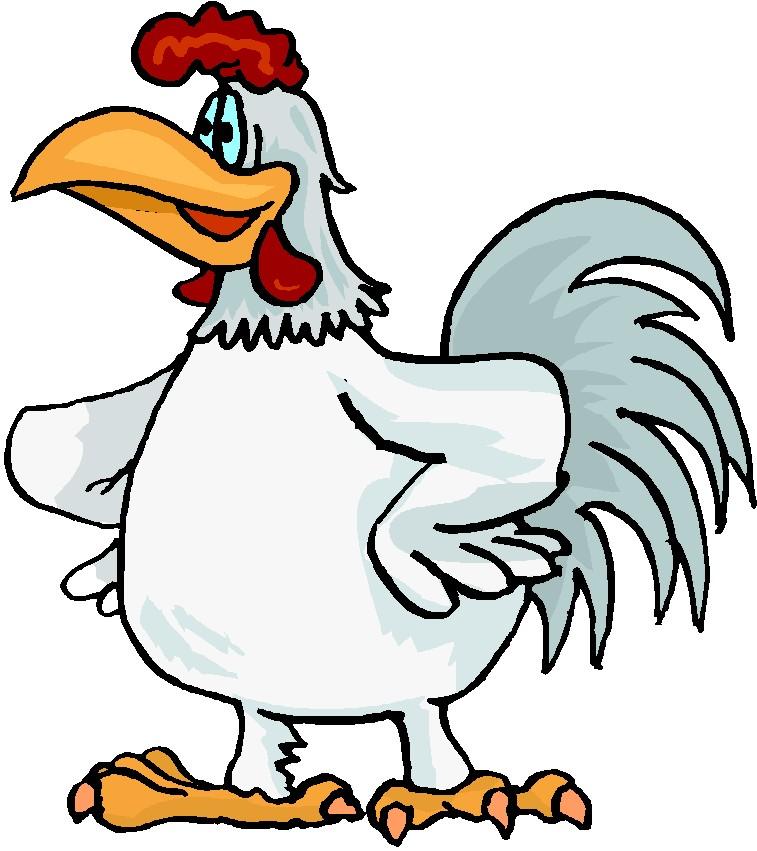 Chickens Clip art Farm