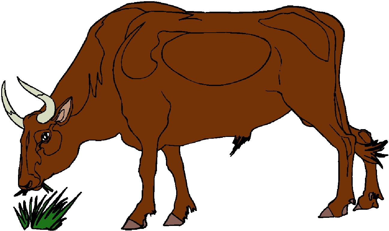 clip art farm cows picgifs com rh picgifs com free clipart cartoon cows free clip art of crows