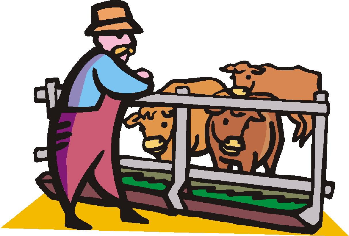 clip art farm cows picgifs com rh picgifs com clip art farmer's wife clipart farmers market