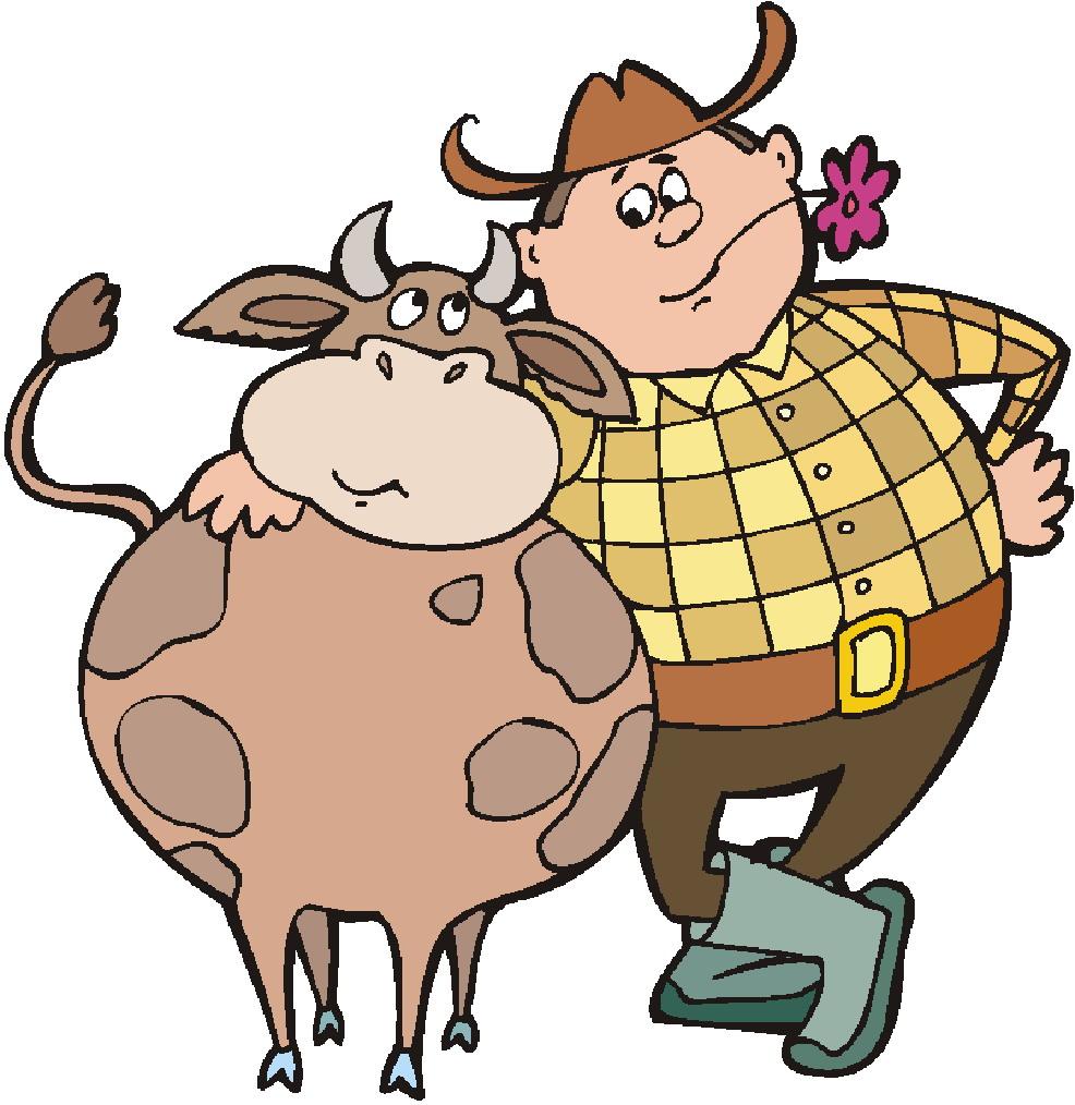 clip art farm cows picgifs com rh picgifs com cow clip art images cow clip art outline