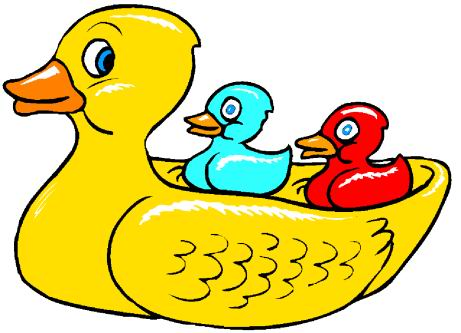 Ducks Clip art Farm