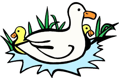 ducks clip art farm picgifs com rh picgifs com clip art duckie clip art ducks in a row