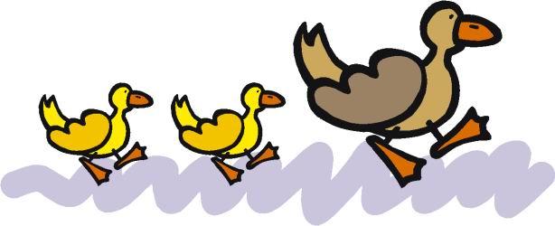 ducks clip art farm picgifs com rh picgifs com duck clip art for teachers duck clipart free