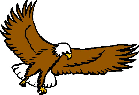 eagle clip art picgifs com rh picgifs com clip art of eagles landing clip art of eagles flying