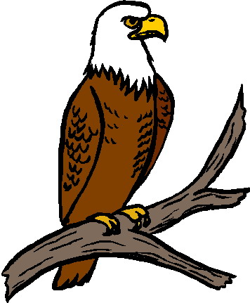 eagle clip art clip art of eagle head clip art of eagle with wings spread