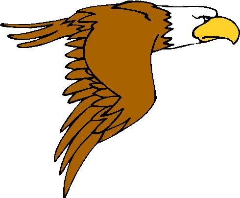eagle clip art picgifs com rh picgifs com clip art eagle flying clipart eagle scout