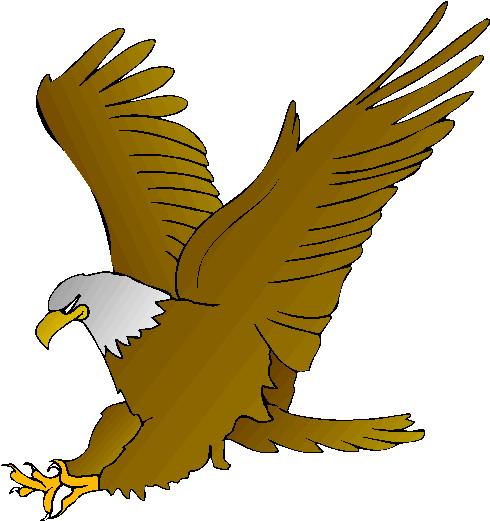 eagle clip art picgifs com rh picgifs com free eagle clipart baseball downloads free eagle clipart baseball downloads
