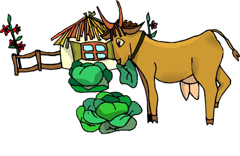 clip art farm picgifs com rh picgifs com farming clip art images framing clip art