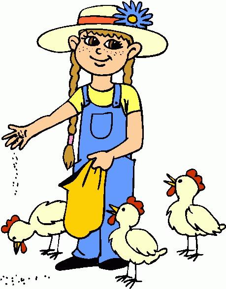 clip art farm picgifs com rh picgifs com clipart farm animals free clipart farm scene