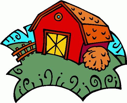 Clip Art - Clip art farm 521041