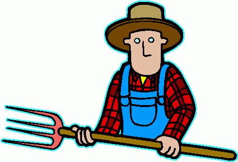 clip art farm picgifs com rh picgifs com farm clip art free farm clipart images