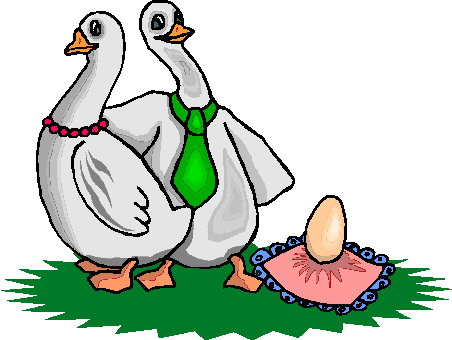 geese clip art farm picgifs com rh picgifs com goose clipart black and white goose clipart black and white