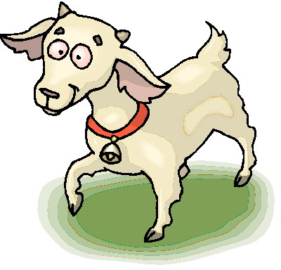 goats clip art picgifs com rh picgifs com clip art coat clip art gate
