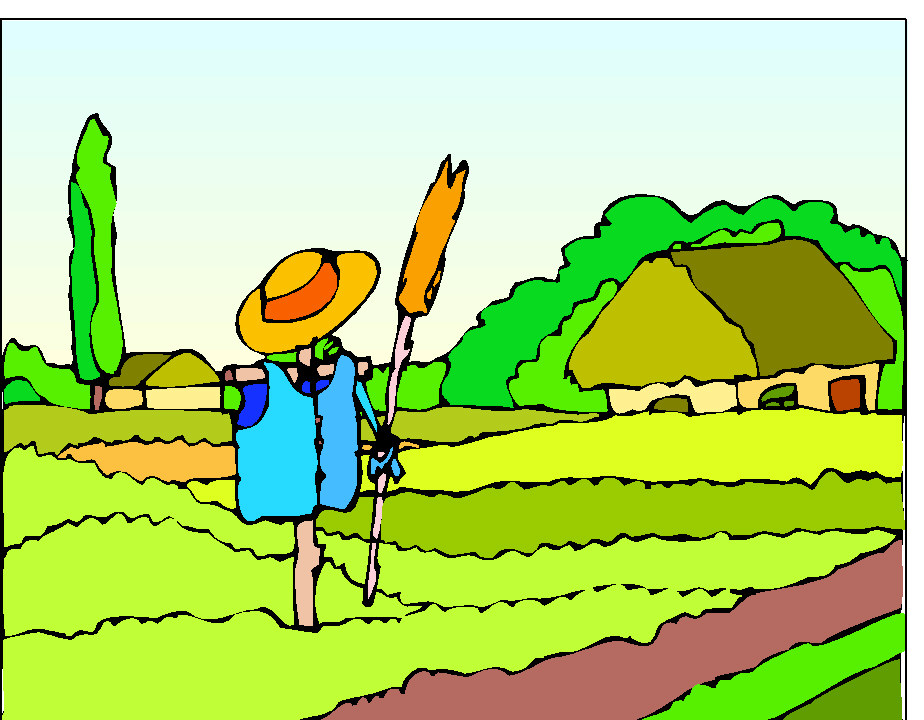 guinea pig clip art farm picgifs com rh picgifs com clipart farmer clipart farm animals free