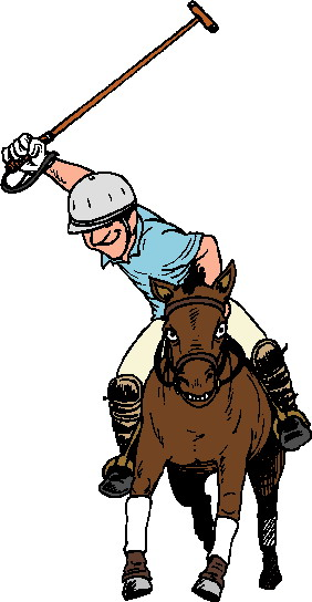 http://www.picgifs.com/clip-art/farm/horses/clip-art-horses-574526.jpg