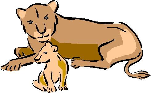 lions clip art farm picgifs com rh picgifs com lion clip art pictures lion clip art and graphics