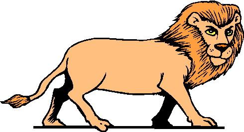 lions clip art farm picgifs com rh picgifs com lion clip art black and white lions clip art free