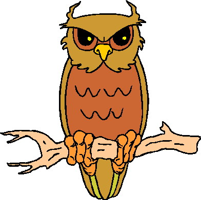 owls clip art farm picgifs com rh picgifs com clipart of cute owls clipart of cute owls