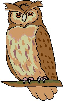 owls clip art farm picgifs com rh picgifs com clipart of owls on a branch free clipart of owls