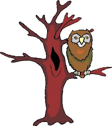 owls clip art farm picgifs com rh picgifs com