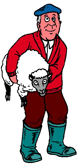 sheep clip art farm picgifs com rh picgifs com farming clipart gif farming clipart images