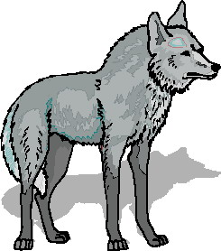 wolves clip art farm picgifs com rh picgifs com wolves clipart black and white arctic wolves clipart