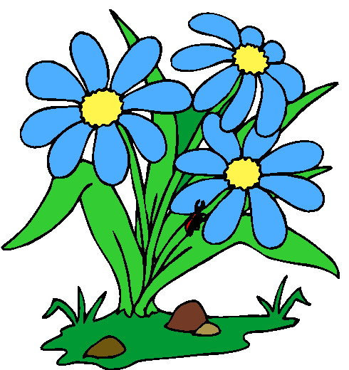 clipart of plants - photo #22