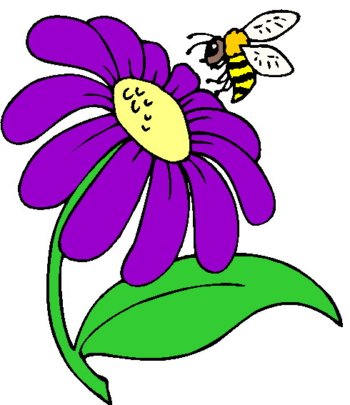free clipart plants and flowers - photo #28