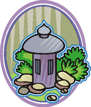 clip-art-gardens-386023.jpg