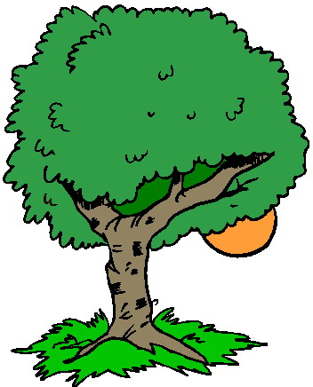 clip art flowers and plants trees picgifs com rh picgifs com clip art of trees with knots clip art of trees with knots
