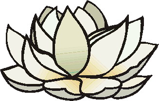 clip-art-water-lily-376594.jpg