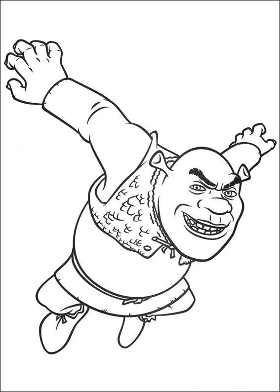 Free Coloring Pages Of Numberjacks Print Numberjacks Colouring Pages